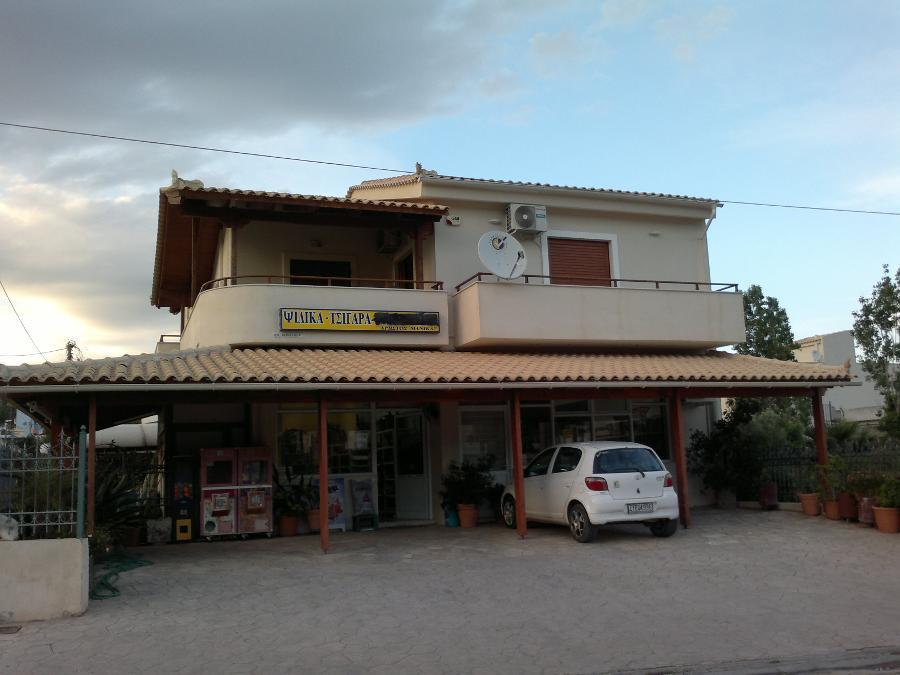 manikas-mini-market-porto-rafti