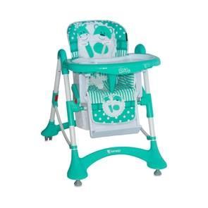b79599bbbec βρεφικά και παιδικά καρότσια, καθίσματα αυτοκινήτου Μυτιλήνη, παιδικά  καθίσματα φαγητού ...