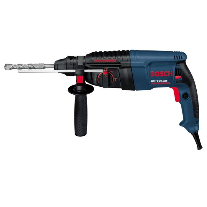 BOSCH SDS - PLUS 2-26