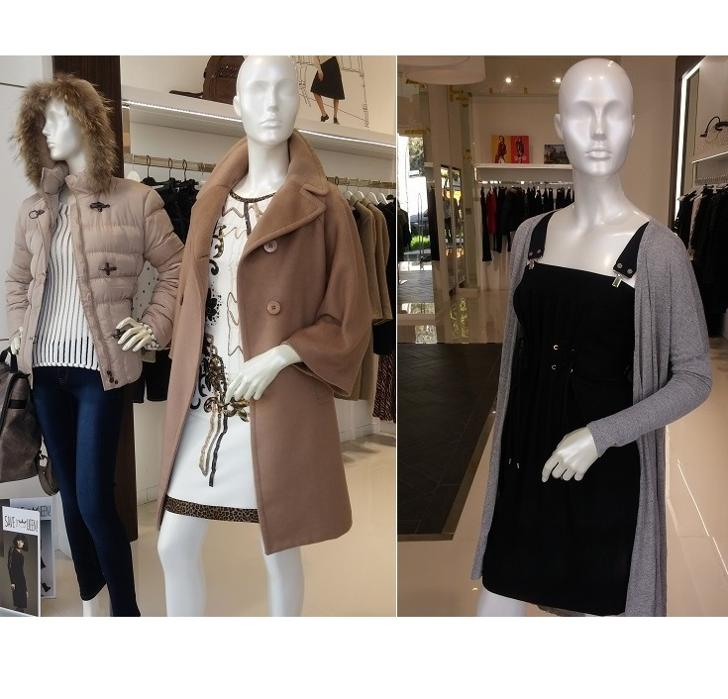 bab94712ef SΕΑSΟΝ Γυναικεία Ρούχα Νέα Ερυθραία σε Νέα Ερυθραία - Γενικά ...