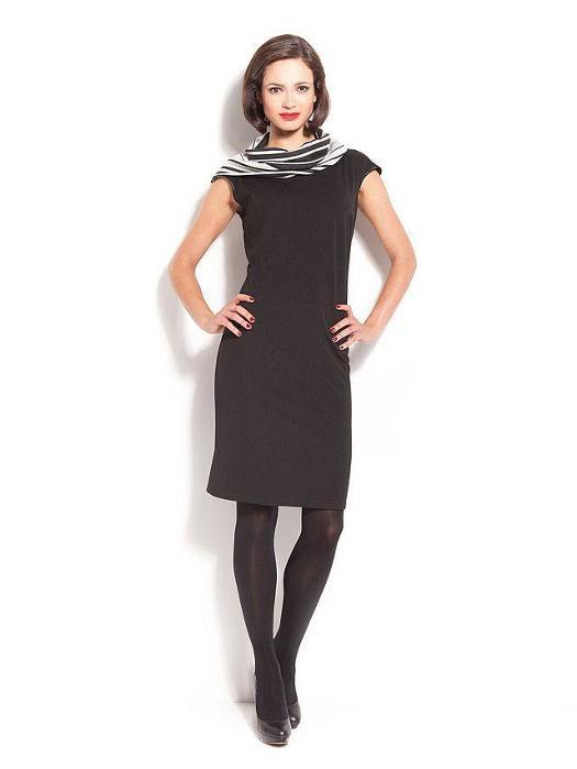 Maristel γυναικεία ρούχα Νέο Ψυχικό σε Ψυχικό - Φωτογραφίες ... 5cb50316a01