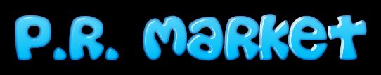 Mini Market - Μανίκας Χρήστος
