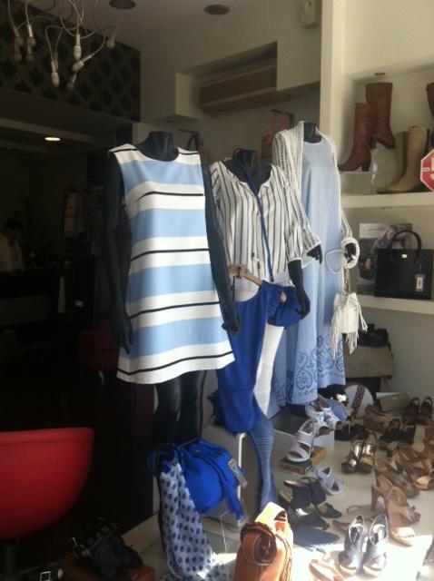 ... γυναικεία ρούχα Μελίσσια 53039b3227a