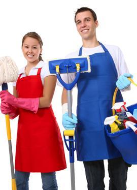 καθαρισμοί σπιτιών, πολυκατοικιών σε αγία παρασκευή, χαλάνδρι, πολύδροσο - Home clean service - findhere.gr