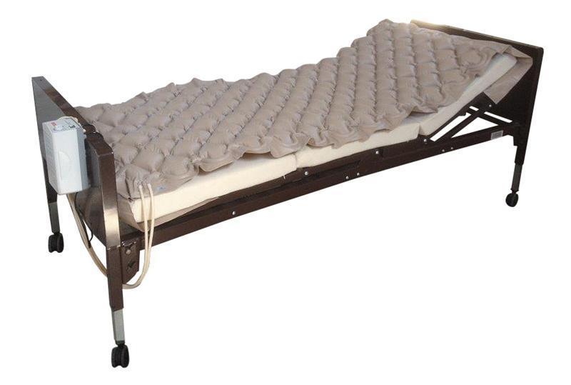 Νοσοκομειακά κρεβάτια Χολαργός, Αττική, Βόρεια Προάστια, Αθήνα