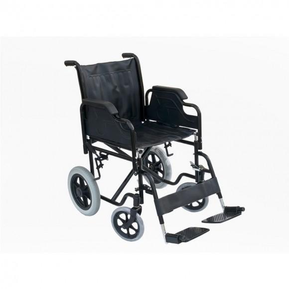 Αναπηρικά καροτσάκια στον Χολαργό, Αττική , Βόρεια Προάστια