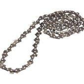 Αλυσιδες για ολους τους τυπους αλυσοπριονων(chain saw)