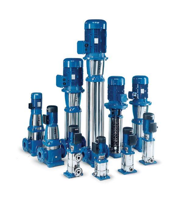 Αντλιες 220volt-380volt καταλληλες για αυτοματο ποτισμα και μεγαλη παροχη πιεσης και νεορυ