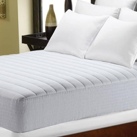 Κρεβάτια Kings harmony στο Χαλάνδρι