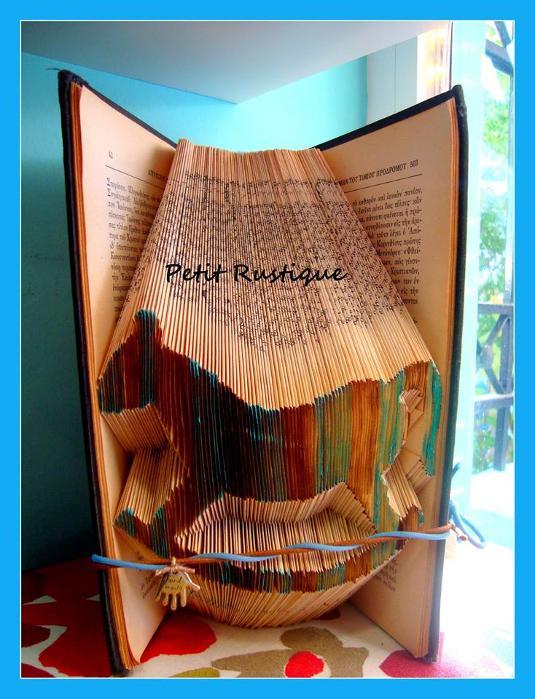 Petit Rustique, Ηρακλείου 25, Γέρακας Αττικής * τηλ 2130 26 38 87*