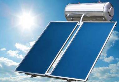 Service ηλιακού θερμοσίφωνα Νέο Ηράκλειο Αττικής, Μεταμόρφωση, Λυκόβρυση, Πεύκη, Φιλοθέη, βόρεια προάστια