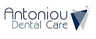 Antoniou Dental Care