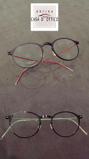 GIORGIO ARMANI Excellence (Γυαλιά όρασης με πρόσθετο ηλίου) adbb84ef167