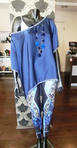 Ρούχα αξεσουαρ στα Μελίσσια Πεντέλη Βριλήσσια Μαρούσι ... 6a35b990815