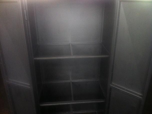 ειδικές κατασκευές ντουλάπα μεταλλική Νέα Ιωνία. Μεταλλικές ντουλάπες ειδικές κατασκευές στη Νέα Ιωνία