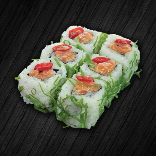 Delivery sushi Μελίσσια, delivery sushi Βριλήσσια, delivery sushi Πεντέλη