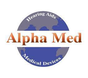 Alpha Med