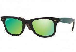 dc2aaa3066 ... RAYBAN 2140 117519 ανδρικά γυαλιά ηλίου ...