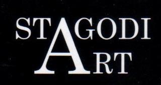 Stagodi Art Τοιχογραφίες Ενεργειακά Δώρα Αθήνα