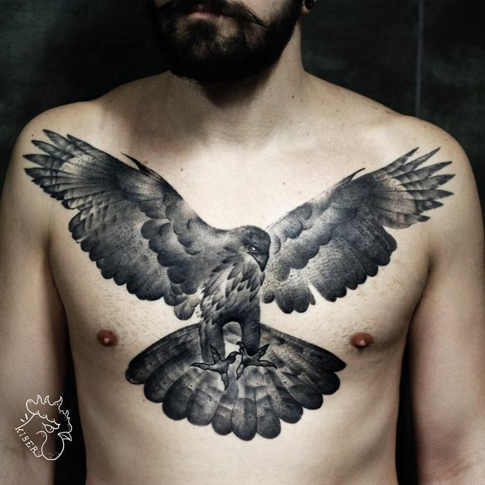 Tattoo Γαλάτσι, Λαμπρινή, Κυψέλη