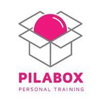 PILABOX