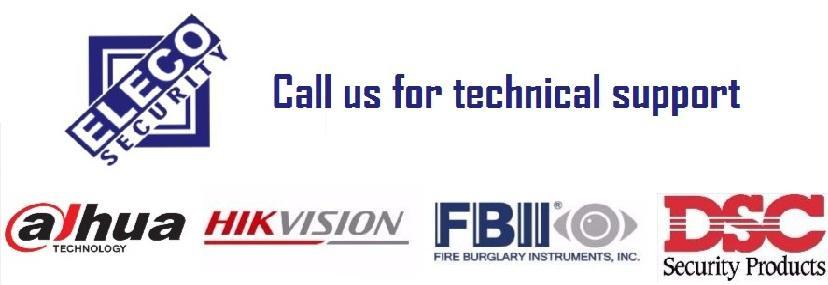 Συστήματα συναγερμών 24ωρο Κέντρο λήψης σημάτων Κλειστά κυκλώματα T.V - CCTV Πυρανιχνεύσεις Access control Τηλεφωνικά κέντρα Θυροτηλεοράσεις Οικιακά Δύκτια Η/Υ Επισκευές γραμμών τηλεφώνου Ανταλλακτικά συναγερμού Ψηφιακή μετάδοση εικόνας - ήχου