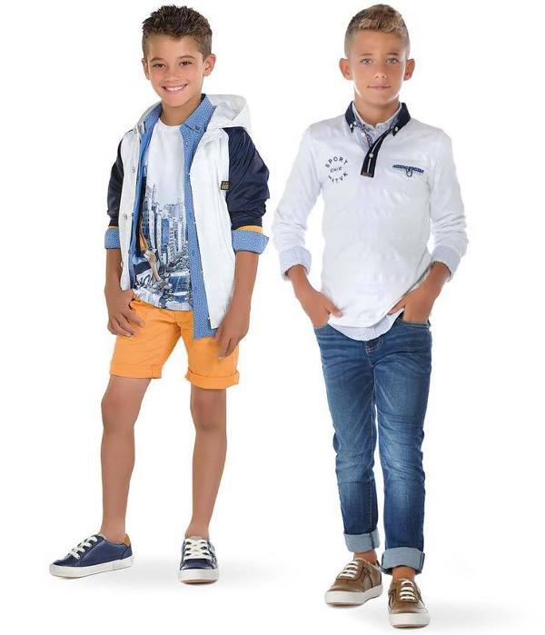 2acddaee747 Παιδικά ρούχα Νέα Ιωνία σε Νέα Ιωνία - Φωτογραφίες | Βρεφικά Ρούχα, Παιδικά  Ρούχα σε Νέα Ιωνία | Βρεφικά & | findhere.gr επαγγελματικός κατάλογος