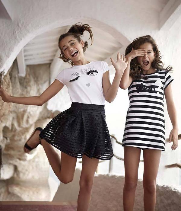 0aa0937c5b4 Παιδικά ρούχα Νέα Ιωνία σε Νέα Ιωνία - Φωτογραφίες | Βρεφικά Ρούχα ...