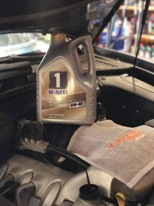 Λιπαντικά Χαλάνδρι, καθαριστικά μηχανής αυτοκινήτου Χαλάνδρι