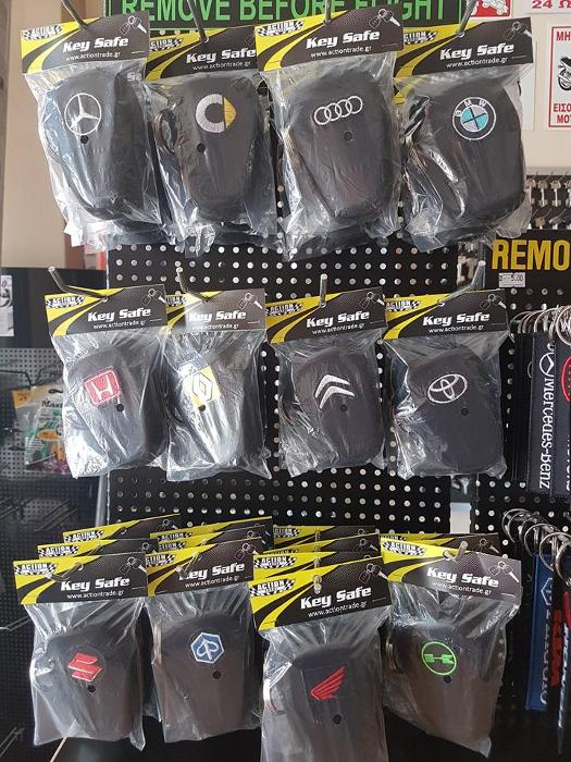 Κλειδιά αυτοκινήτου Γέρακας, κλειδιά αυτοκινήτου Ανατολική Αττική, immobilizer Γέρακας, κλειδαριές ασφαλείας Γέρακας, μπάρες ασφαλείας Γέρακας, μπάρες ασφαλείας Ανατολική Αττική, τοποθέτηση κλειδαριών ασφαλείας Γέρακας, τοποθέτηση κλειδαριών ασφαλείας Ανατολική Αττική