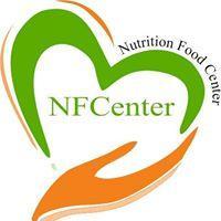 NFCenter