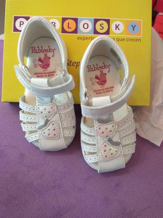 d3ef37577e2 Sky Walker Παιδικά Παπούτσια Αχαρνές Μενίδι σε Αχαρνές Μενίδι ...