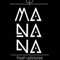 Manana
