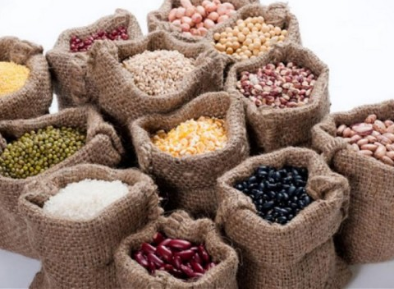 Βιολογικά προϊόντα Αχαρναί, Θρακομακεδόνες, Καματερό, παραδοσιακά προϊόντα Αχαρναί, Θρακομακεδόνες, Καματερό, Κρητικά προϊόντα Αχαρναί, Θρακομακεδόνες, Καματερό