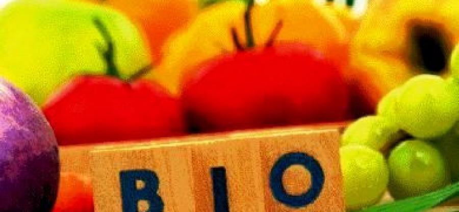 Βιολογικά προϊόντα Νέα Μάκρη, βιολογικά τρόφιμα Νέα Μάκρη