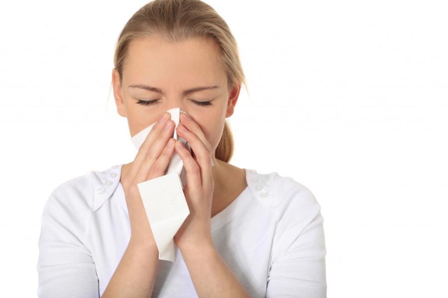 Αλλεργιολόγοι Παιανία, Αλλεργιολόγοι Ανατολικά προάστια, αλλεργιολόγοι Γλυκά Νερά, αλλεργιολόγοι Παλλήνη