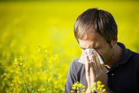 Αλλεργιολόγοι παίδων Ανατολική Αττική, αλλεργιολόγοι για παιδιά Παιανία