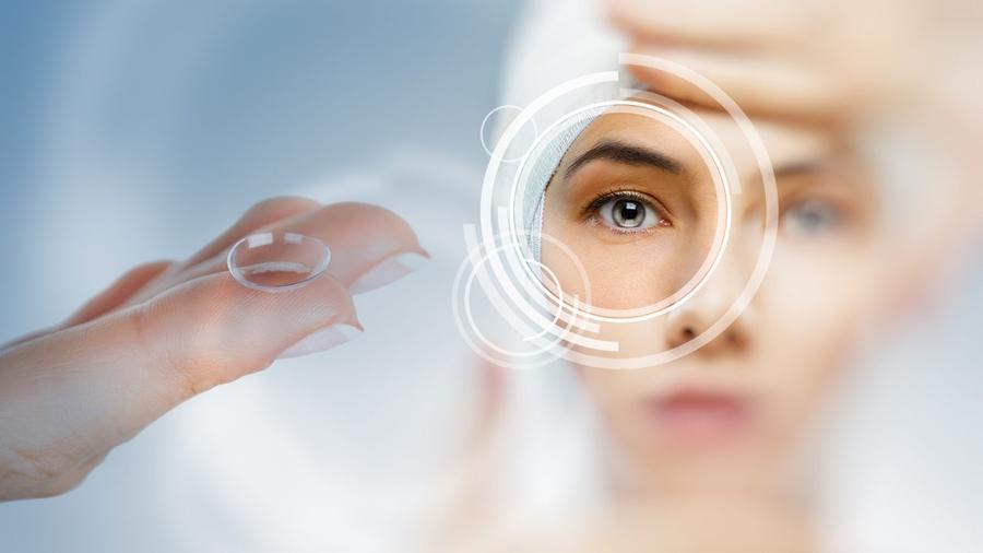 Γυαλιά οράσεως Παιανία, ειδικές κατασκευές Παιανία