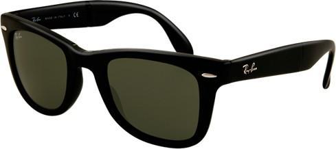Οπτικά, φακοί επαφής Παιανία, γυαλιά ηλίου Κορωπί