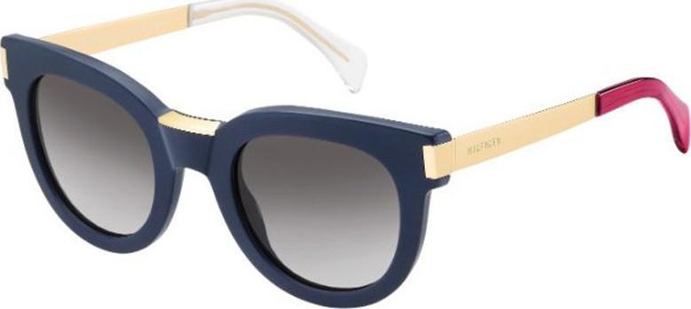 Πολυεστιακά γυαλιά Παιανία