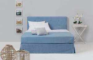 Στρώματα Κρεβάτια LInea Strom Πεντέλη  Βριλήσσια Βόρεια Προάστια