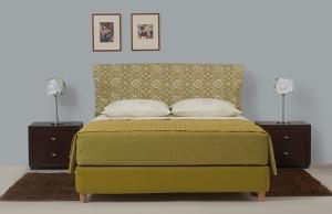 Κρεβάτια Βόρεια Προάστια Βριλήσσια Μελίσσια