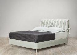 Κρεβάτια Βόρεια Προάστια