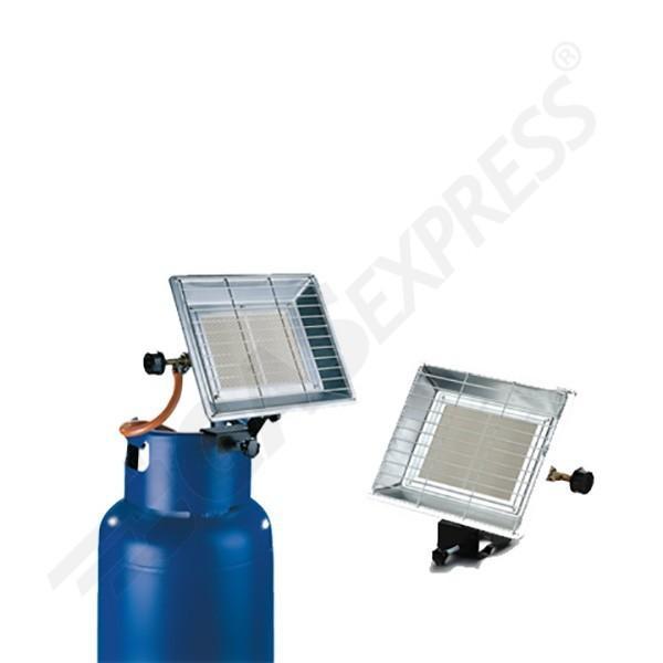 Σόμπες υγραερίου Μαραθώνας, συσκευές υγραερίου Ανατολική Αττική