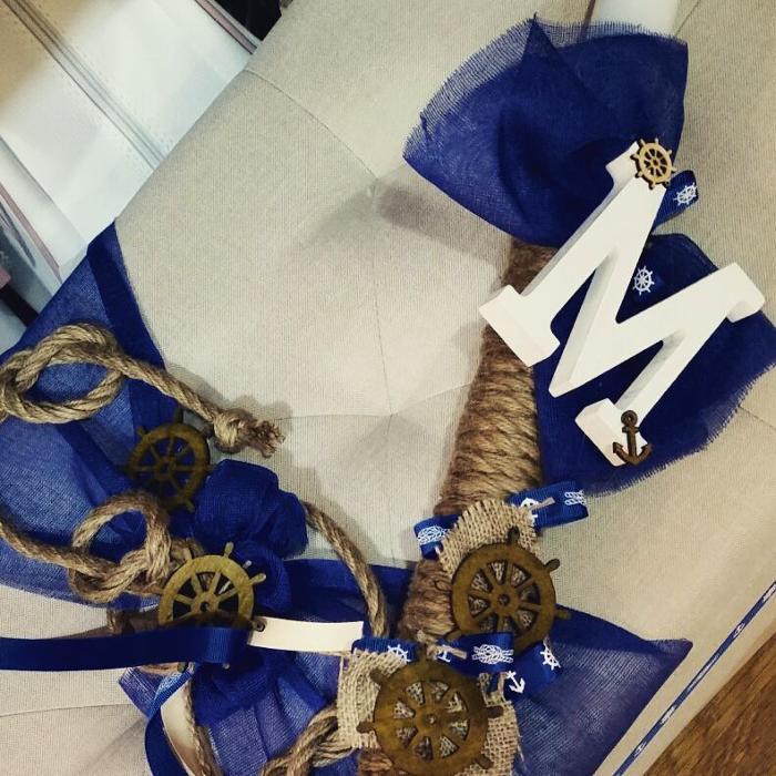 Celebre Royal, Γάμος Βάπτιση στο Χαλάνδρι σε Χαλάνδρι