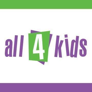 1a6a54e97e1e All4kids Παιδικά ρούχα, eshop Αθήνα σε Αθήνα - Γενικά | Βρεφικά ...