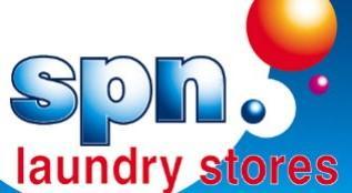 52d09dee6a56 Spn laundry services
