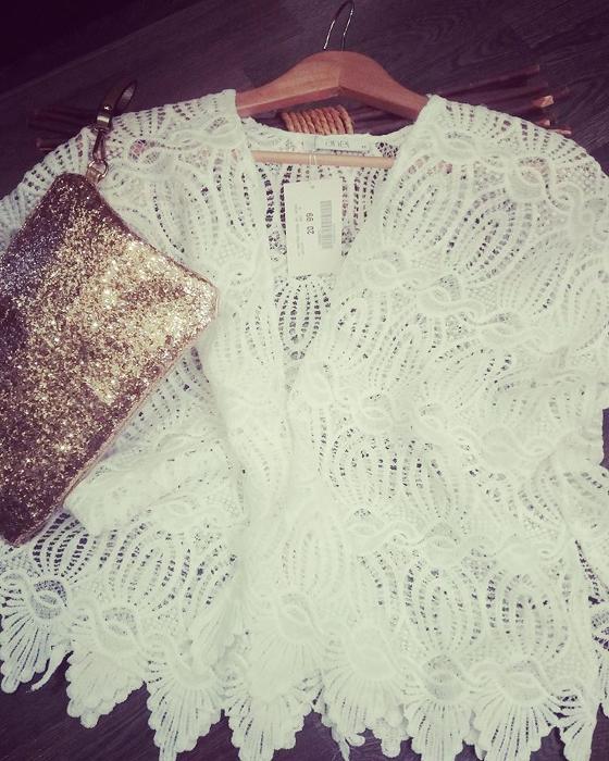 c09113f4260b Γυναικεία ρούχα Παγκράτι