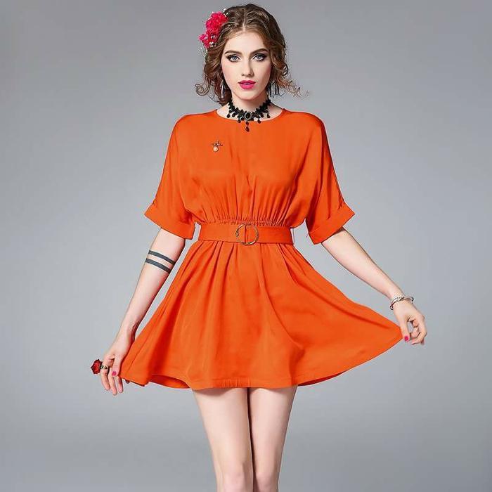 56c52b27087c ... Κατάστημα γυναικείων ρούχων Παγκράτι