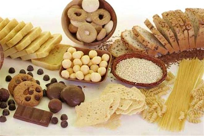 Εργαστήριο αρτοποιείας Γέρακας, εργαστήρια ζαχαροπλαστικής Γέρακας